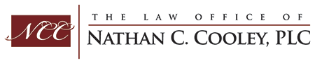 The Law Office of Nathan C. Cooley, PLC